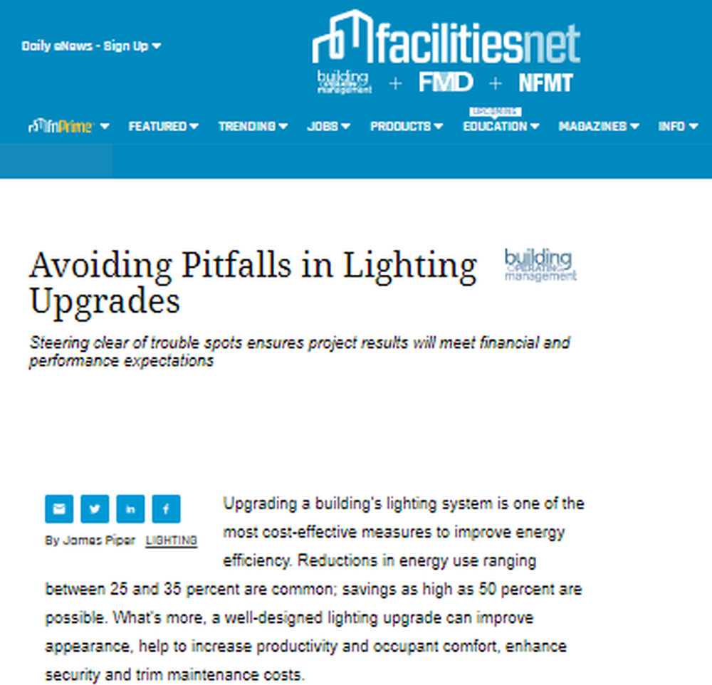 Avoiding-Pitfalls-in-Lighting-Upgrades-Facilities-Management-Insights.png