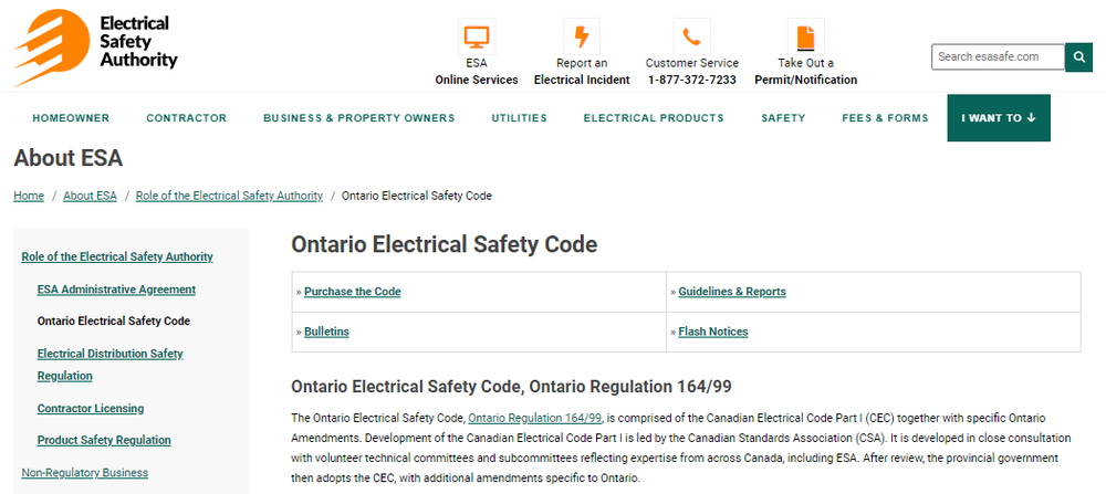 Ontario-Electrical-Safety-Code-Electrical-Safety-Authority-ESA-.png